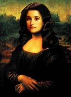 Mona lisa hd wallpapers hd wallpapers blog moveis atelie pantene lisa bia nicastro as vrias faces de monalisa wrap my schlong in altavistaventures Gallery