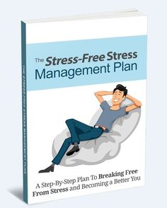 Want to learn how to manage your stress, reduce your stress levels and live a happier life? Discover: What causes stress (Hint: It's probably not what you think!) What will happen if you fail to break your stress addiction? Where does your stress really What Causes Stress, What Is Stress, Ways To Reduce Stress, Chronic Stress, Stress Management, Stress Free, Self Help, Happy Life