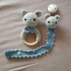 Die 70 Besten Bilder Von Häkeln Greifling Baby Knitting Crochet