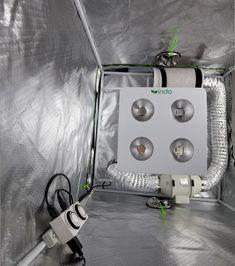 90 Best Grow Room Ventilation Supplies Ideas Grow Room Room Ventilation Grow Tent