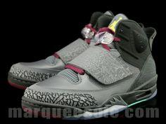 innovative design e3965 57bbc Crispy Baby Jordans, Sneaker Release, Running Sneakers, Jordans Sneakers,  Jordan Shoes,