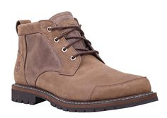 The Chestnut Ridge men's waterproof boots from Timberland look great and keep feet cozy and dry. Hiking Gear, Hiking Boots, Timberland Mens Shoes, Mens Waterproof Boots, Mens Facial, Facial Hair, Leather Boots, Men's Shoes, Jeans