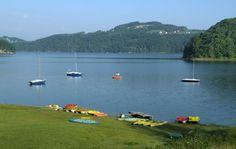 Gródek nad Dunajcem Golf Courses, Sports, Hs Sports, Sport