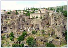 Güzelyurt (Aksaray) - Forum Gerçek