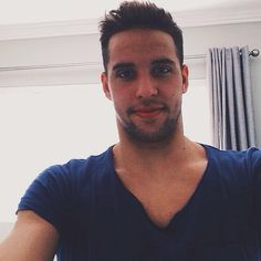 #Selfietueaday Chad Le Clos, Missy Franklin, Professional Swimmers, Female Swimmers, Michael Phelps, Handsome Man, Beards, Athletes, Fit