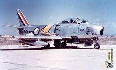 Saber of the South African Air Force. Air Force Aircraft, Fighter Aircraft, Fighter Jets, Sabre Jet, Air Force Day, South African Air Force, Royal Australian Air Force, Korean Air, F-14 Tomcat