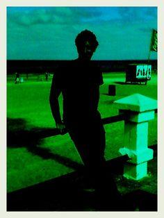 Foto editada Silhouette, Art, Pictures, Art Background, Kunst, Performing Arts, Art Education Resources, Artworks