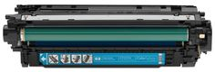 notebooksbilliger CF031AC: Item number: O 254620 Company: HP Price: 224.52 Ship Price: 4.99 Availability: ca. 2-4 Werktage%#Quickberater%