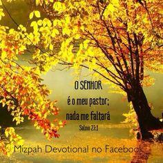 Em meio a uma necessidade ou crise, direcione seu coração para entregar tudo a Deus, confiando na Sua Ação providencial. ---- Mizpah Devotional no Facebook. Mensagens Bíblicas Inspirativas. Acesse a pagina. ----https://www.facebook.com/permalink.php?story_fbid=698737913517828&id=168567226534902&substory_index=0