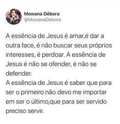 Jesus Is Life, My Jesus, Jesus Christ, Christian Girls, Jesus Freak, God Is Good, Love Of My Life, Bible Verses, Reflection