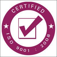ISO 9001 Certification can be used by the organizations no matter how big or small.