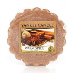 yankee-candle-warm-spice-tart-tartina