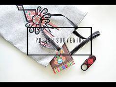 Polish souvenirs - Tradycyjne pamiątki i dekoracje - YouTube