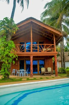 If you are looking for accommodation, rooms, resorts or hotels in Bayawan City then you have come to the right place.Camaya-an Paradise Beach Resort offers rooms, cottages direct and secure online booking, free WIFI, free parking, private beach, swimming pool. Our resort is top-rated for weddings, private parties, reunions, or any other event. Camaya-an is your next holiday destination, exclusive beach resort in Bayawan City, Negros Oriental, Philippines