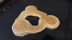 """""""Circle of friends pancake Linux, Pancakes, Cookies, Breakfast, Desserts, Food, Food Food, Crack Crackers, Morning Coffee"""