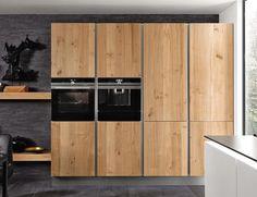 Fancy Kitchen Ideas Modern Inspiration nolte kitchens