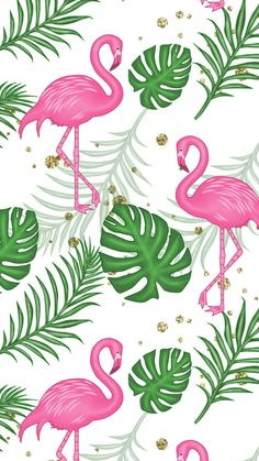 New cupcakes wallpaper iphone backgrounds ideas Cute Wallpaper Backgrounds, Galaxy Wallpaper, Screen Wallpaper, Cute Wallpapers, Iphone Wallpaper, Iphone Backgrounds, Flamingo Wallpaper, Summer Wallpaper, Flamingo Party