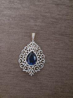 tw Diamond Stud Earring in White Gold (White) – Finest Jewelry Diamond Earrings Indian, Diamond Necklace Set, Diamond Pendant, Diamond Jewelry, Diamond Rings, Gold Jewellery Design, Men's Jewellery, Designer Jewellery, Vintage Jewellery