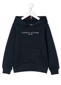 Tommy Hilfiger Outfit, Tommy Hilfiger Sweatshirt, Sueter Tommy Hilfiger, Tommy Hilfiger Women, Tommy Hilfiger Windbreaker, Hoodie Outfit, Hoodie Jacket, Hoody, Ropa Interior Calvin