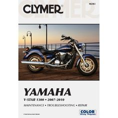 yamaha v star 1300 wiring diagram yamaha image yamaha xvs1300a v star 1300 exhaust v star 1300 stars on yamaha v star 1300