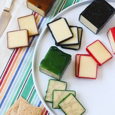 Get exquisite gourmet collections like the Grafton Mini Sampler delivered right to your door. Cheese Gifts, Cheese Lover, Gourmet Recipes, Mini, Desserts, Food, Tailgate Desserts, Deserts, Essen