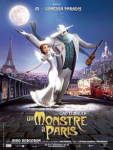 Direct Download Movie Link - A Monster in Paris http://www.chickflick.in/link.php?id=25 - #download A Monster in Paris - #2011 - http://www.chickflick.in/link.php?id=25 #4KUltraHD #UHD #moviedownload #hot #BR #WhatsApp - http://www.chickflick.in/link.php?id=25
