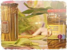 ЧЕРЕМША РЕЦЕПТЫ Pickles, Cucumber, Mason Jars, Cook, Recipes, Beauty, Recipies, Mason Jar, Ripped Recipes