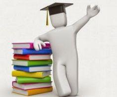 Estudante é vetado em bolsa de estudos por dizer que Deus era importante em sua vida