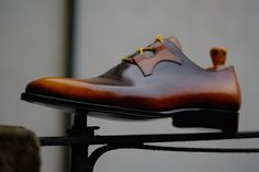 Patina by Dandy Shoe Care