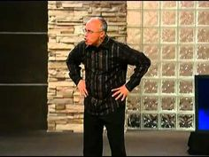 Mark Gungor - get a man to do what you want him to do