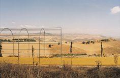 Marco Navarra_NOWA, Salvatore Gozzo · Parco Lineare · Architettura italiana