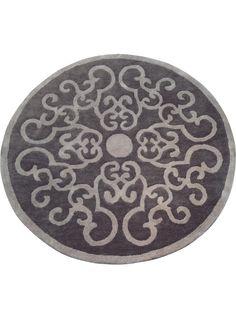 Palladio Rug, http://www.littlewoods.com/laurence-llewelyn-bowen-palladio-rug/1334029525.prd