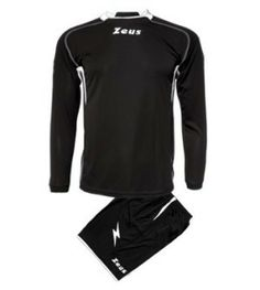 Wetsuit, Adidas Jacket, Athletic, Long Sleeve, Swimwear, Sleeves, Mens Tops, T Shirt, Jackets