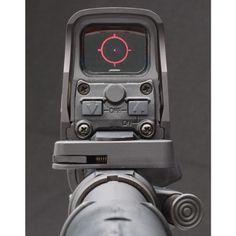 Gander Mountain® > Smith Wesson MP 15 Optics-Ready Centerfire Rifle Package - Firearms > Centerfire Rifles > Semi-Auto Action :