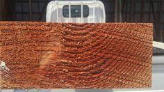 中国木材「ドライビーム」寸法4000×105×240 オリーブホーム(栃木県小山市の住宅リフォーム会社)