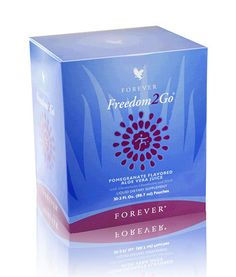 Forever Living is the world's largest grower, manufacturer and distributor of Aloe Vera. Discover Forever Living Products and learn more about becoming a forever business owner here. Aloe Vera Juice Drink, Aloe Drink, Forever Living Aloe Vera, Forever Aloe, Aloe Berry Nectar, Forever Freedom, Forever Business, Pomegranate Juice, Forever Living Products
