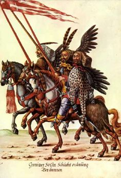 The Birth of the Winged Hussar - About History Types Of Armor, Ottoman Turks, Indian Horses, Turkish Army, Museum, Military Art, Military History, Military Fashion, Ottoman Empire