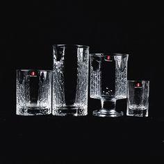 Timo Sarpaneva glasservis