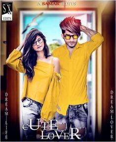Samar rajput lover Sx edits Contact for edits 7023814446 Love Couple Images, Couples Images, Cute Couples, Boys Dps, Swag Boys, Background Images Hd, Stylish Boys, Samar, Handsome Boys