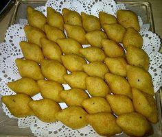 Maryam's Culinary Wonders: 103. Kubba Halab