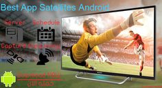 download app : http://up.top4top.net/f_233u44t1.apk?key=ffdd7b569e40a0a04aba502cf57d6c15a2cba588  best application satellites for android -watch all channel bein sky and more -new frequency satelites  -frequency channel brodcast match -capture satellites -get server cccam and iptv for free  #live #android #tv #channel