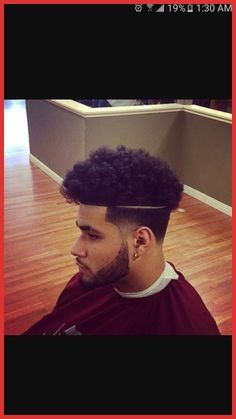 Ronnie Banks Haircut Name 153362 1373 Best Haircuts Images