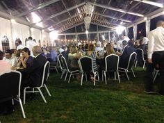 #alquiler #carpas #servicio #catering #LosOlivos #Asturias #Navia #celebraciones #banquetes #eventos #comuniones #bodas #bautizos #reuniones #empresa #restaurante #gastronomía .  http://pepesantiago.com/wordpress/#sthash.JXE4HNQt.dpbs