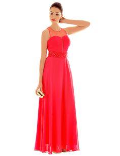Pedrarias são um luxo!!! #brilho #vestido