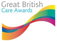 Staff across the Springhill Care Group have been nominated for a total of 13 categories in the Great British Care Awards.   The Great British Care Awards is one of the top dates in the care sector's calendar, with a range of regional heats held across the country before a national final.