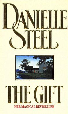 Danielle Steel -- The Gift