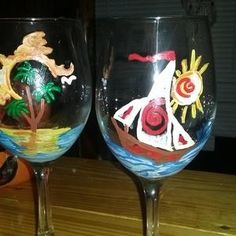 Magickal Crafts and Gifts | Scott's Marketplace