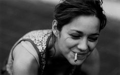 Fonds d'écran Marion Cotillard : tous les wallpapers Marion Cotillard