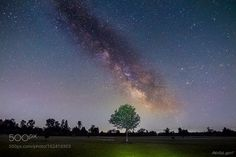 """Milkyway from the spout of Sagittarius with Scorpio visible as well  Shot in a remote area the galaxy smoke rising over the """"tea pot"""" Sagittarius and scorpio can be seen in this photo!  Camera: Canon EOS REBEL T3i Lens: Tokina AT-X 124 PRO DX 12-24mm F4(IF) Focal Length: 16mm Shutter Speed: 30sec Aperture: f/4 ISO/Film: 1600  Image credit: http://ift.tt/29xMD4S Visit http://ift.tt/1qPHad3 and read how to see the #MilkyWay  #Galaxy #Stars #Nightscape #Astrophotography"""