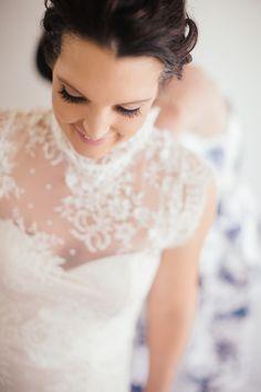 Gladstone, Queensland, Australia Wedding from Kellie Blinco Photography-- pretty